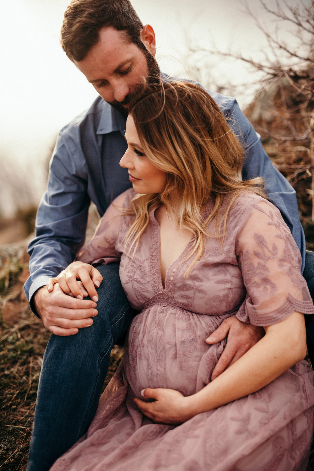 maternityphotographer
