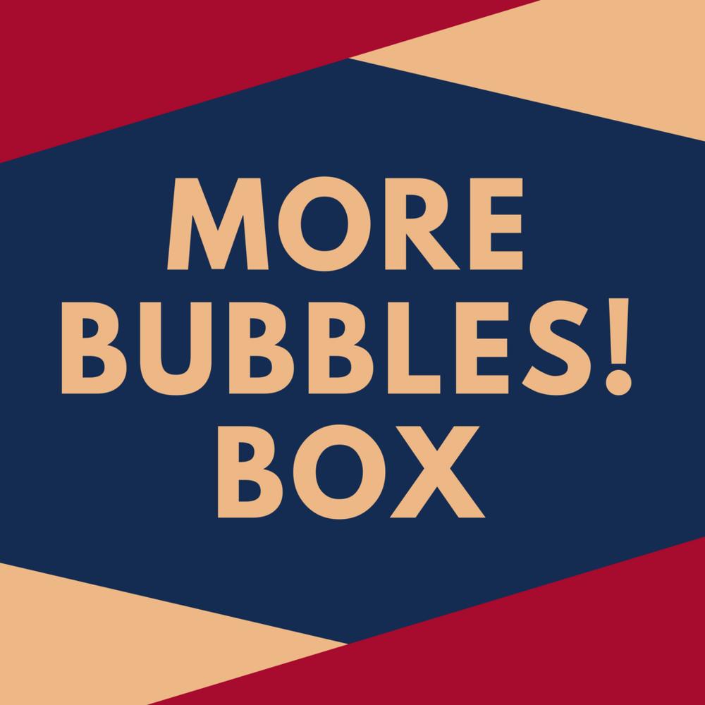 MOREBUBBLES!BOX.png