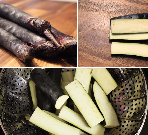 eggplant01.jpg