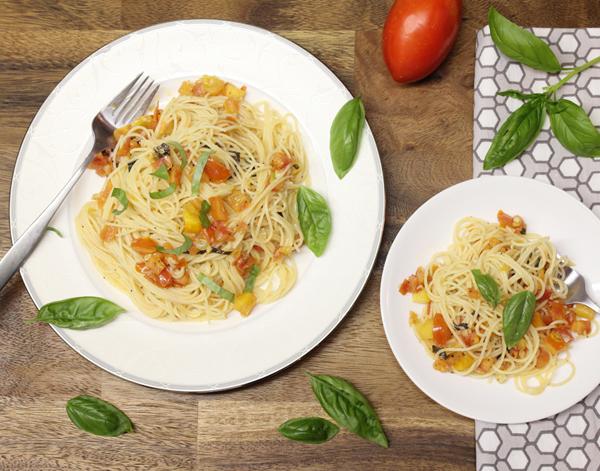 spaghettini04.jpg