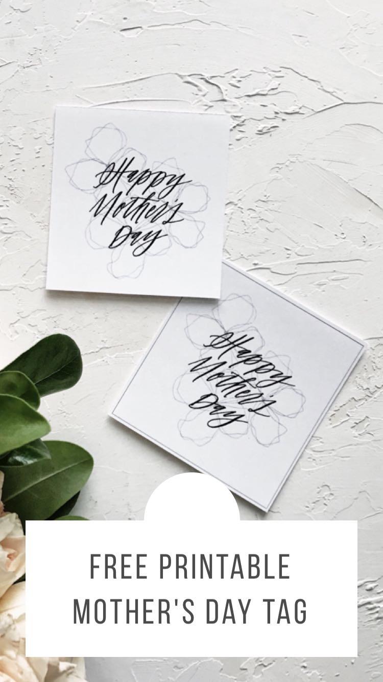 houseofmodernletters.mothersdaytag.jpg
