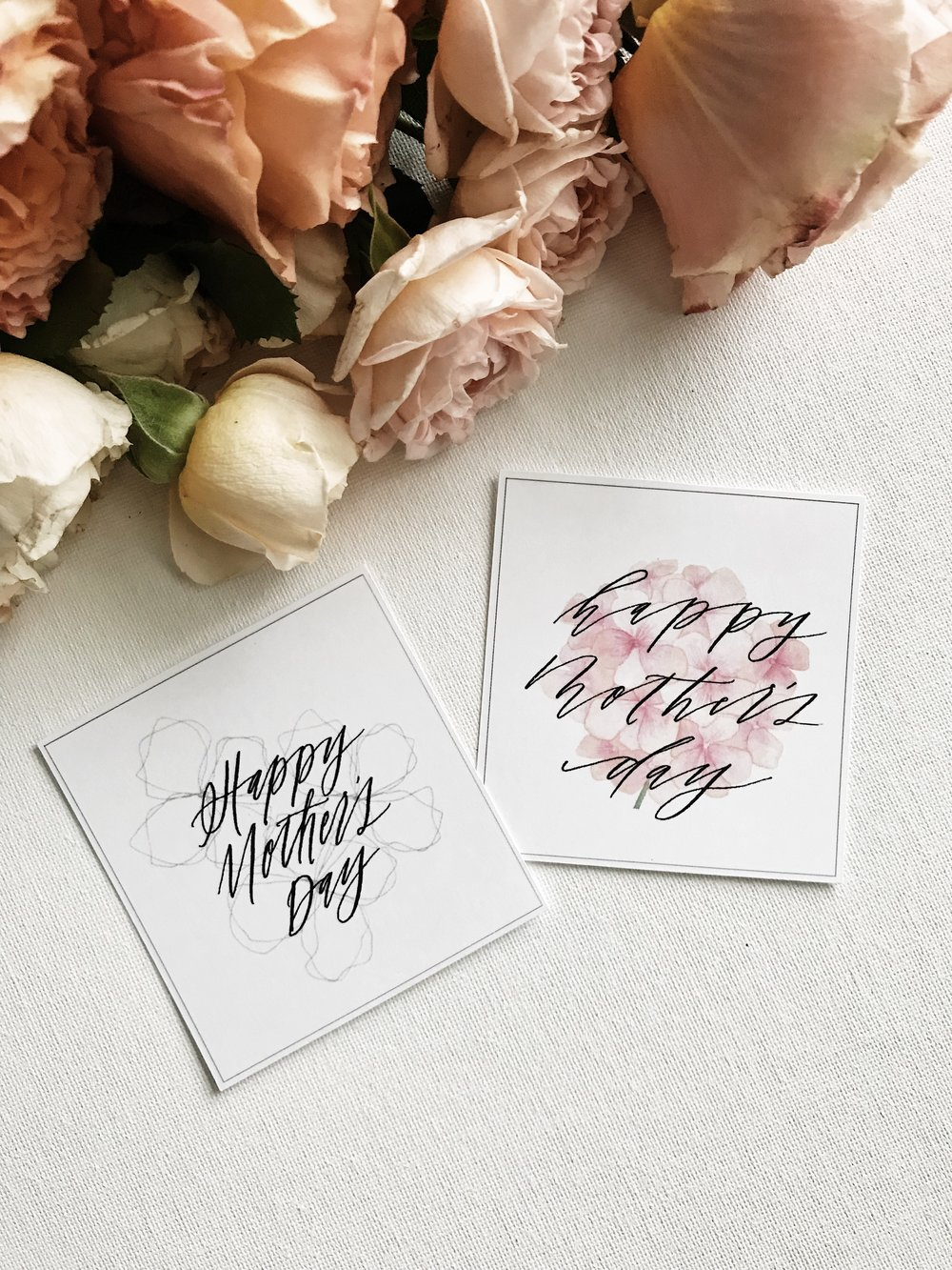 houseofmodernletters-mothersdaytag2