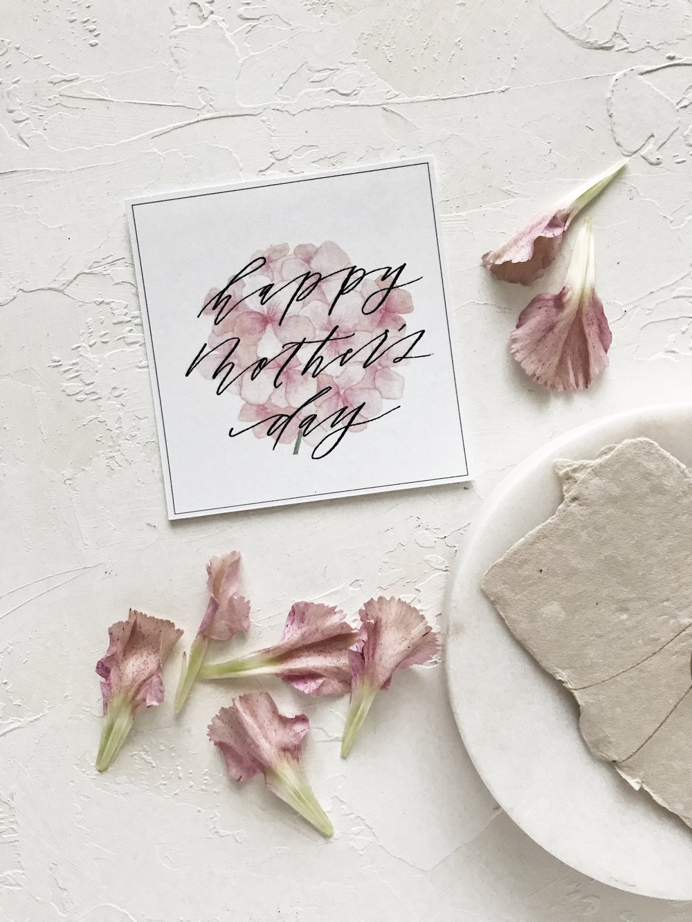 houseofmodernletters-mothersdaytag4
