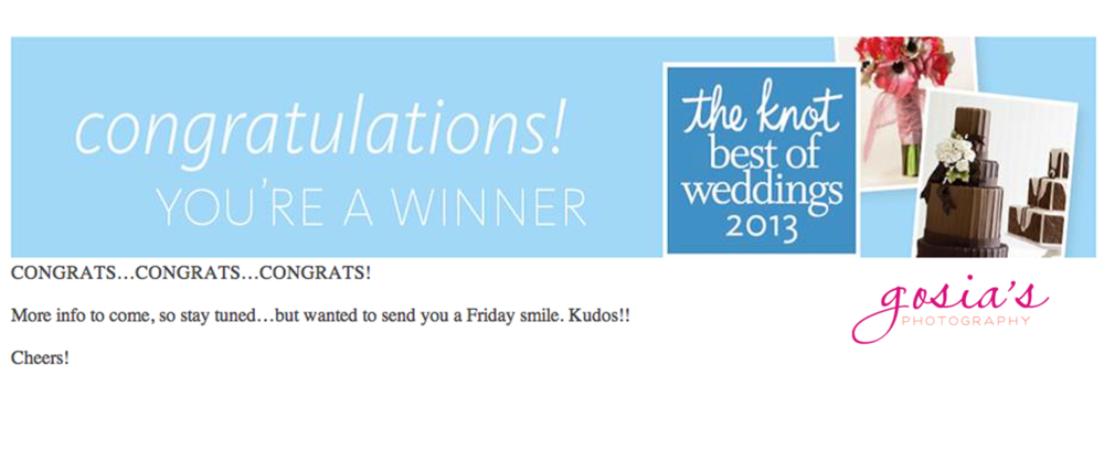 best-of-knot-2013.png