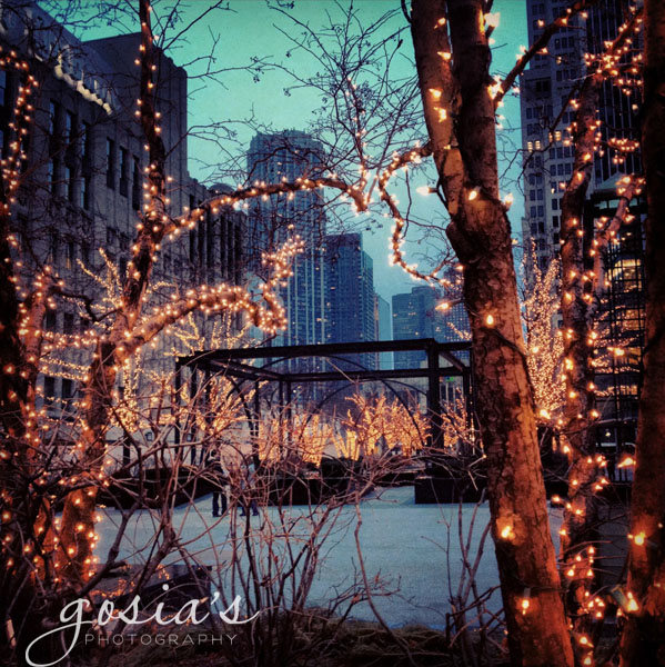 Chicago-trip-photography-09.jpg