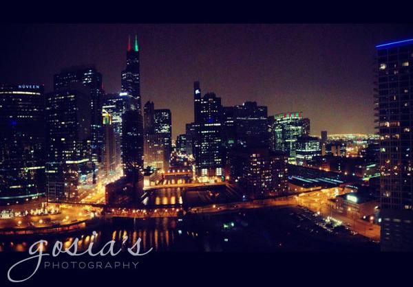 Chicago-at-night-01.jpg