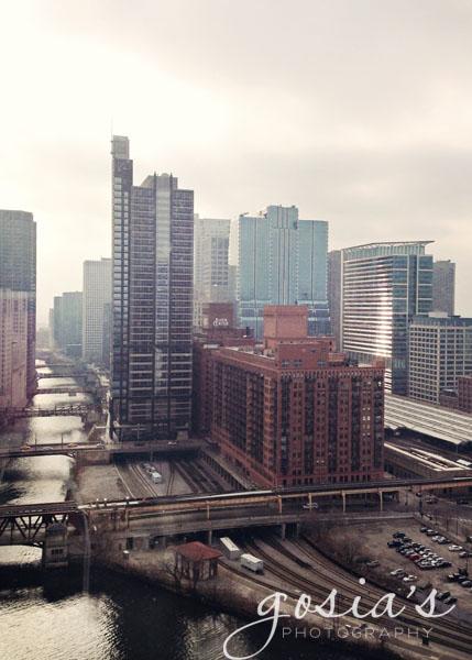 Chicago-trip-photography-10.jpg