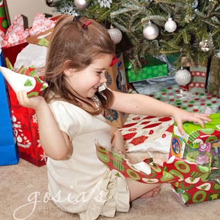 Christmas-family-photography-02-.jpg