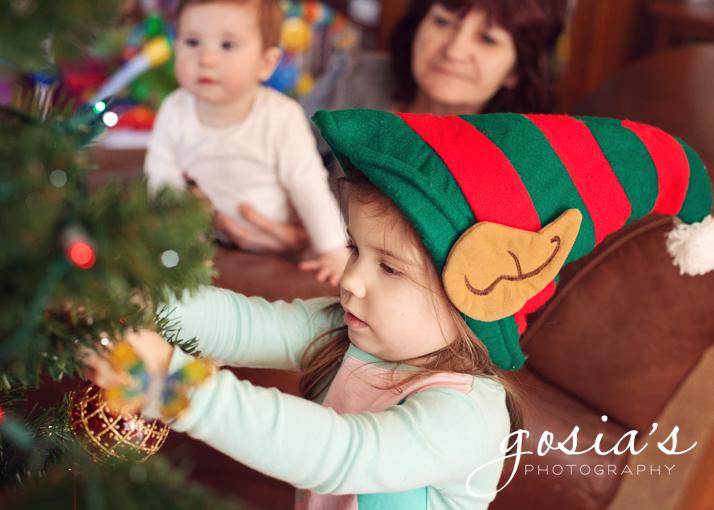 Holiday-photography-01.JPG