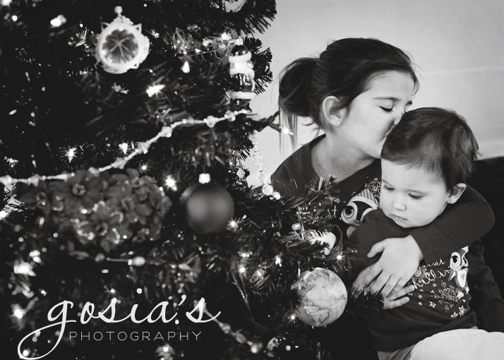 Holiday-family-photography-02.JPG