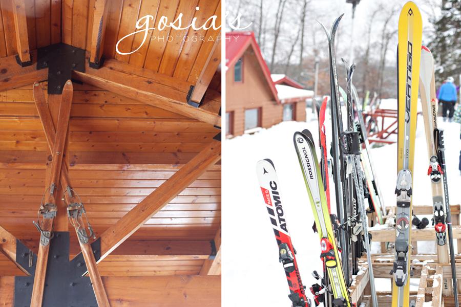 Nordic-Mountain-engagement-05.JPG