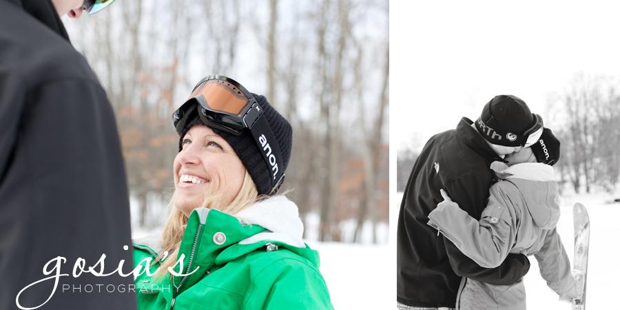 Nordic-Mountain-engagement-15.JPG
