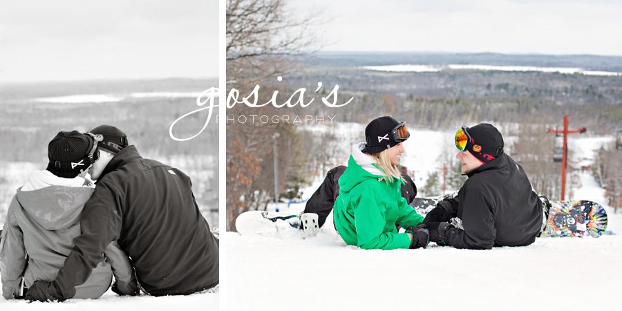 Nordic-Mountain-engagement-21.JPG