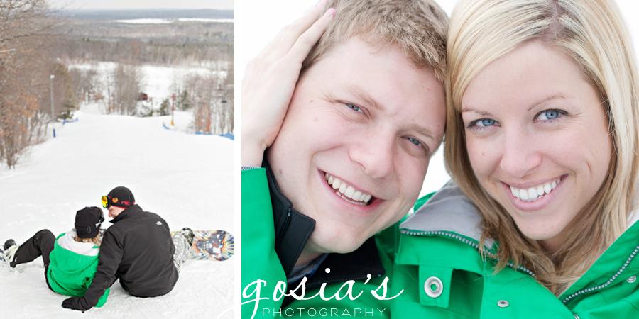 Nordic-Mountain-engagement-22.JPG
