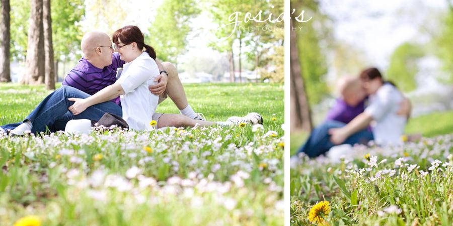 Neenah-engagement-05.jpg