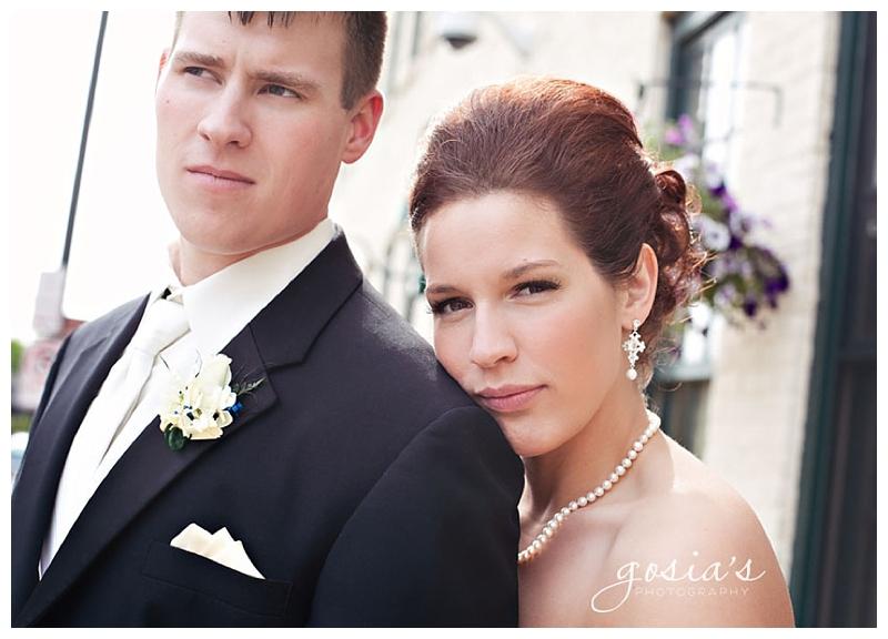 Roma-Lodge_Racine_wedding-01.jpg