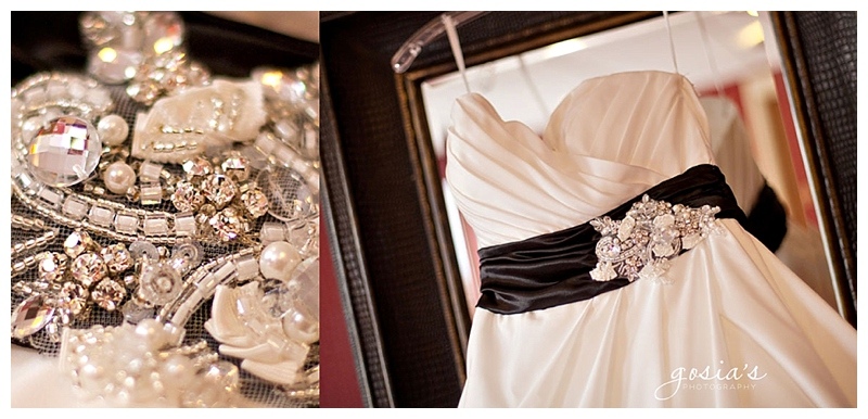 Roma-Lodge_Racine_wedding-04.JPG