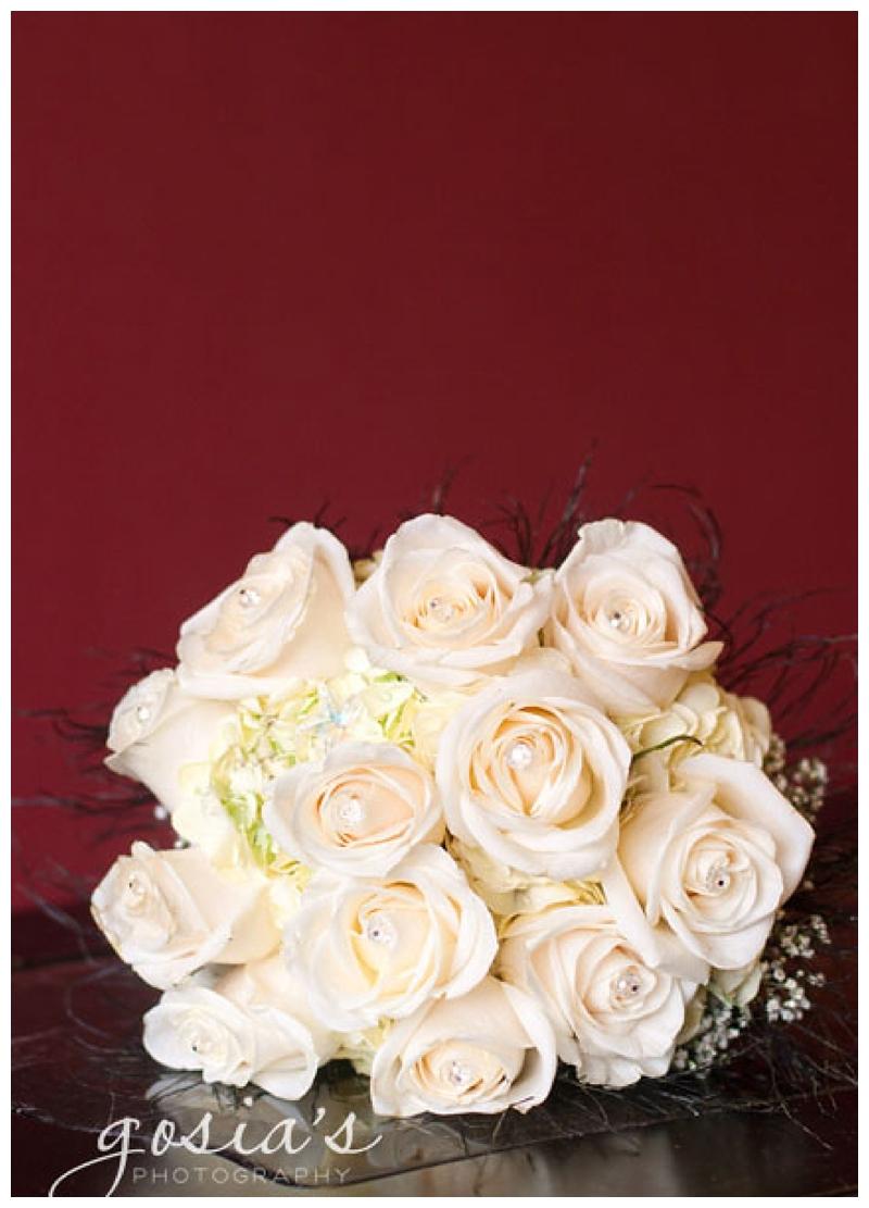Roma-Lodge_Racine_wedding-06.jpg