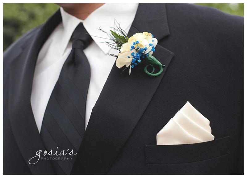 Roma-Lodge_Racine_wedding-09.jpg