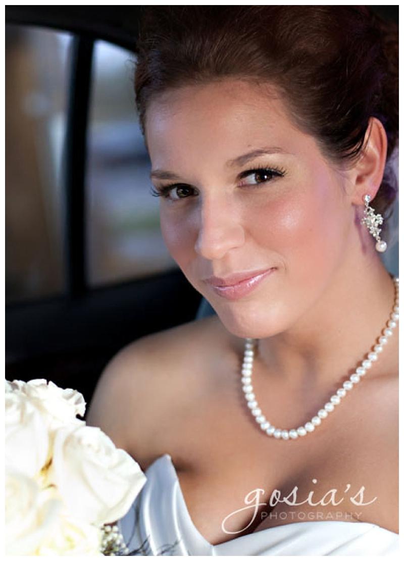 Roma-Lodge_Racine_wedding-11.jpg