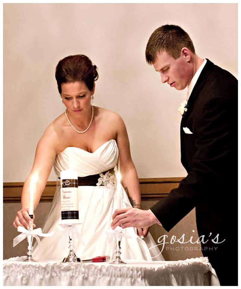 Roma-Lodge_Racine_wedding-12.jpg