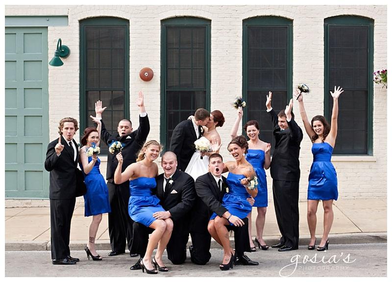 Roma-Lodge_Racine_wedding-14.jpg