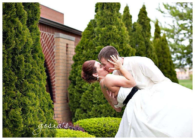 Roma-Lodge_Racine_wedding-16.jpg