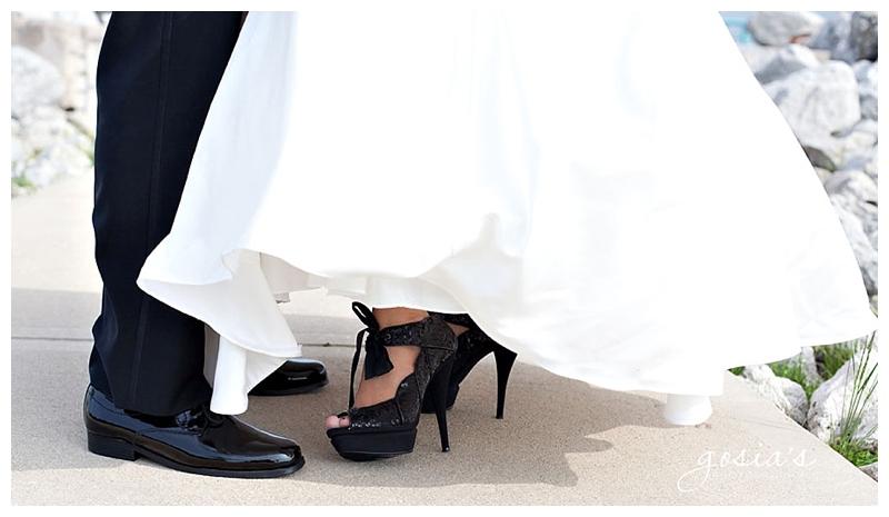 Roma-Lodge_Racine_wedding-17.jpg