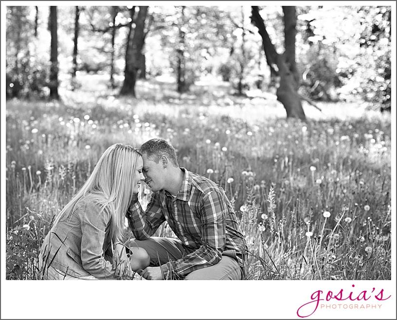 Madison-lifestyle-engagement-photography-Gosia's-Photography_0002.jpg