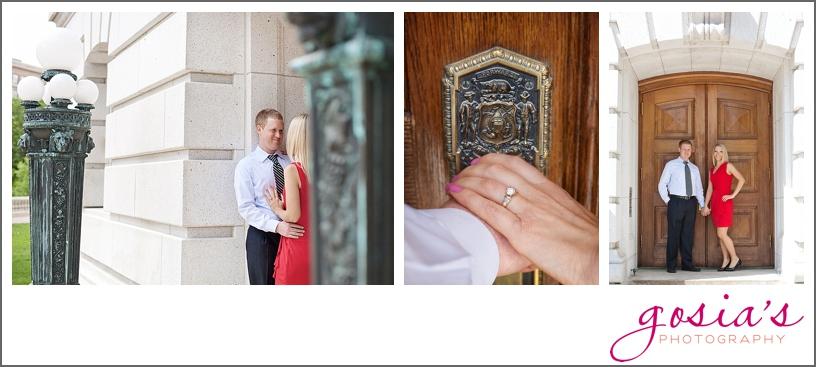 Madison-lifestyle-engagement-photography-Gosia's-Photography_0004.jpg