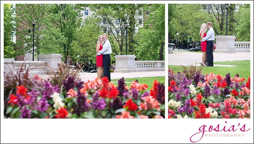 Madison-lifestyle-engagement-photography-Gosia's-Photography_0005.jpg
