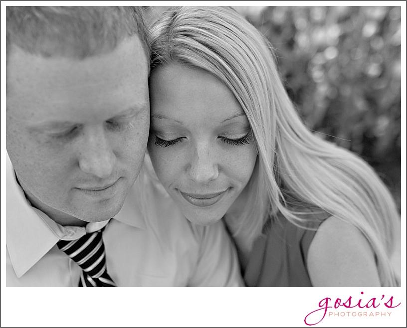 Madison-lifestyle-engagement-photography-Gosia's-Photography_0006.jpg