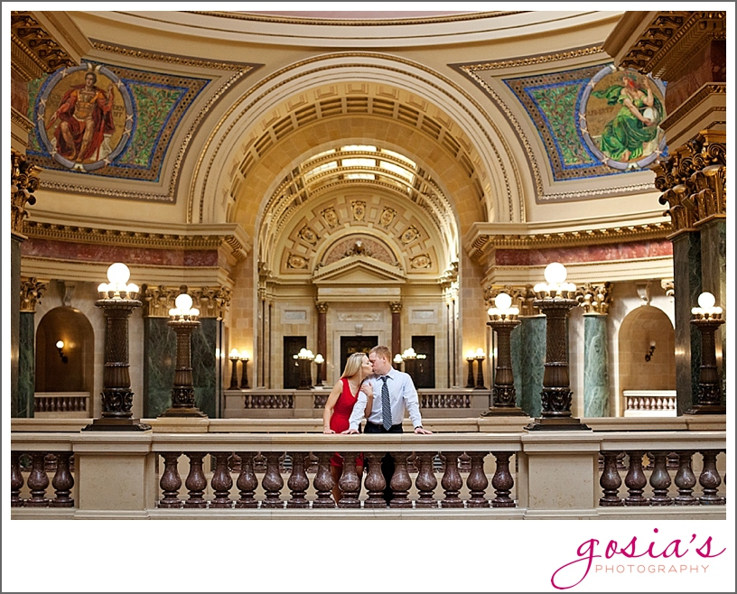 Madison-lifestyle-engagement-photography-Gosia's-Photography_0008.jpg