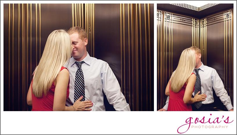 Madison-lifestyle-engagement-photography-Gosia's-Photography_0009.jpg