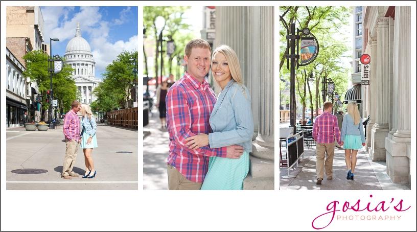 Madison-lifestyle-engagement-photography-Gosia's-Photography_0010.jpg