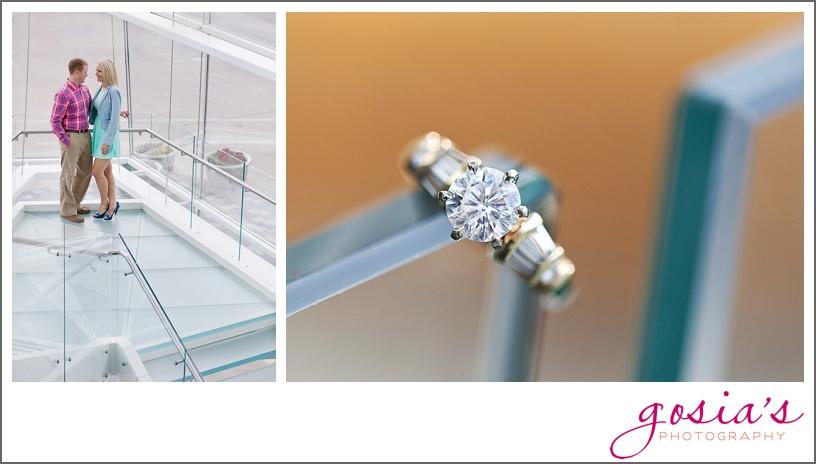 Madison-lifestyle-engagement-photography-Gosia's-Photography_0011.jpg