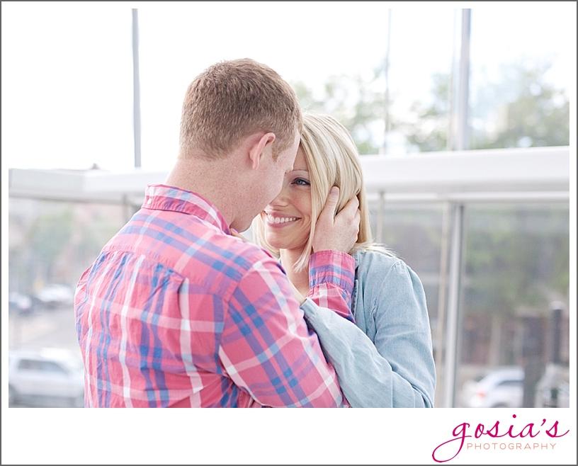 Madison-lifestyle-engagement-photography-Gosia's-Photography_0013.jpg