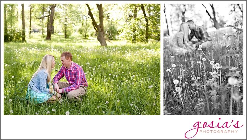 Madison-lifestyle-engagement-photography-Gosia's-Photography_0001.jpg