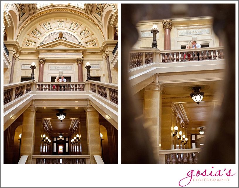 Madison-lifestyle-engagement-photography-Gosia's-Photography_0003.jpg