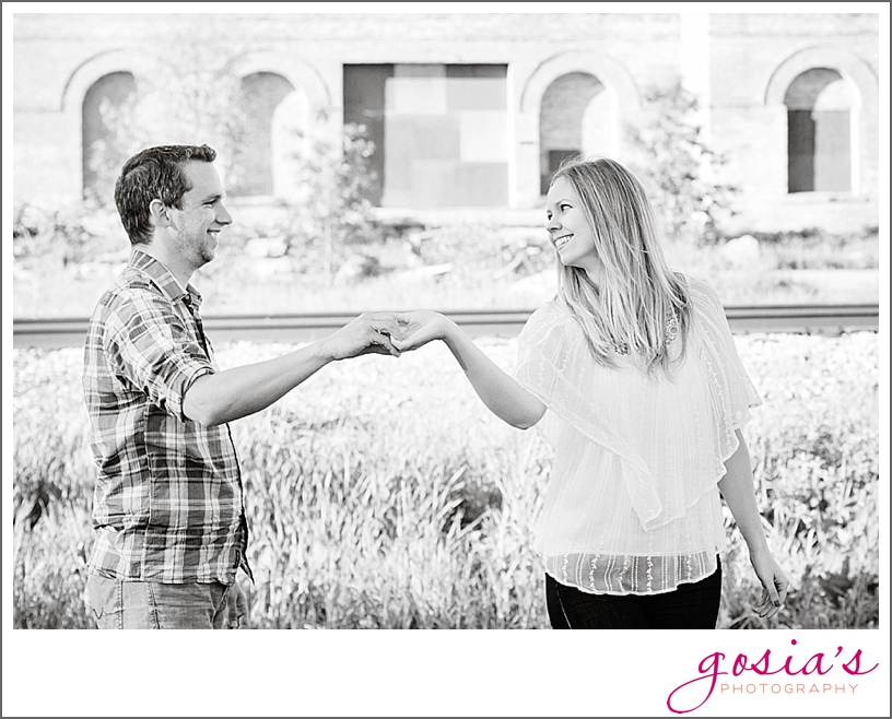 Madison-lifestyle-engagement-photography-Gosia's-Photography_0023.jpg
