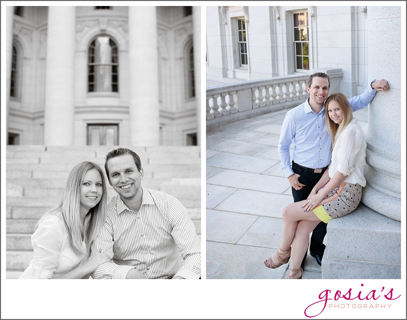 Madison-lifestyle-engagement-photography-Gosia's-Photography_0020.jpg