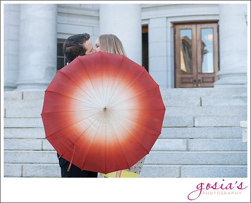 Madison-lifestyle-engagement-photography-Gosia's-Photography_0019.jpg