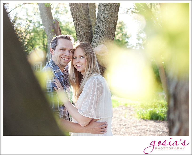 Madison-lifestyle-engagement-photography-Gosia's-Photography_0022.jpg