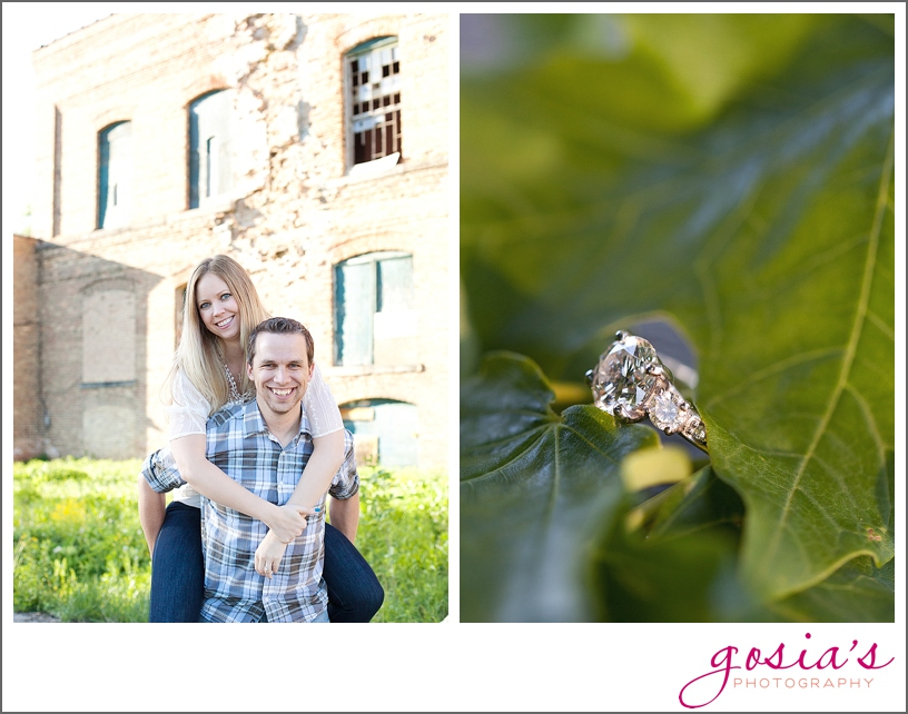 Madison-lifestyle-engagement-photography-Gosia's-Photography_0021.jpg