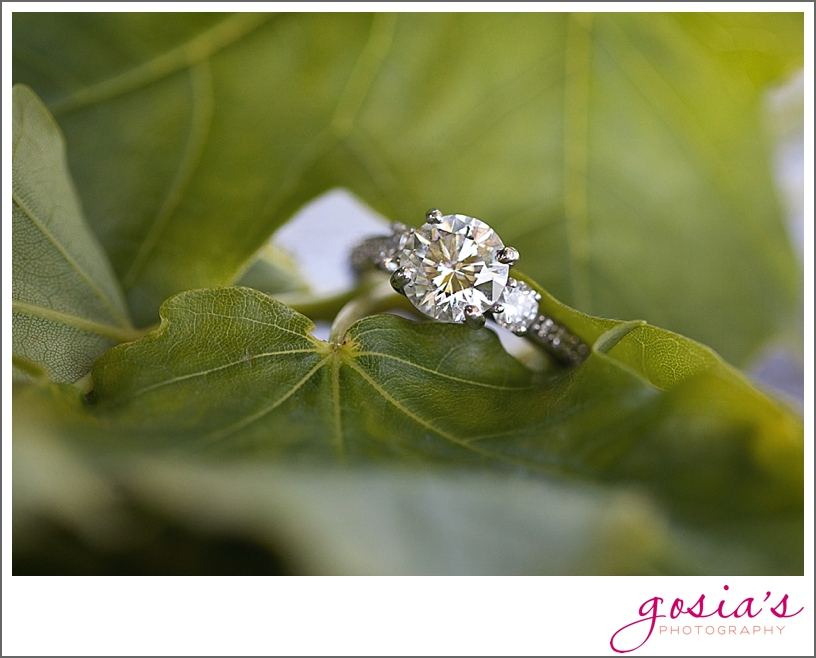 Madison-lifestyle-engagement-photography-Gosia's-Photography_0028.jpg