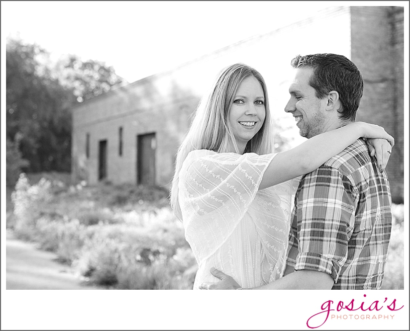 Madison-lifestyle-engagement-photography-Gosia's-Photography_0029.jpg
