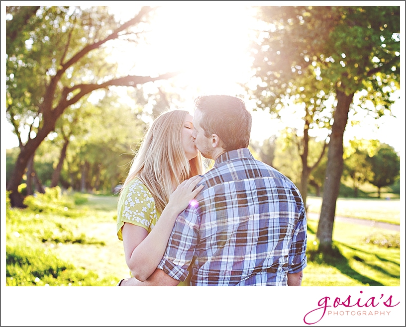 Madison-lifestyle-engagement-photography-Gosia's-Photography_0026.jpg