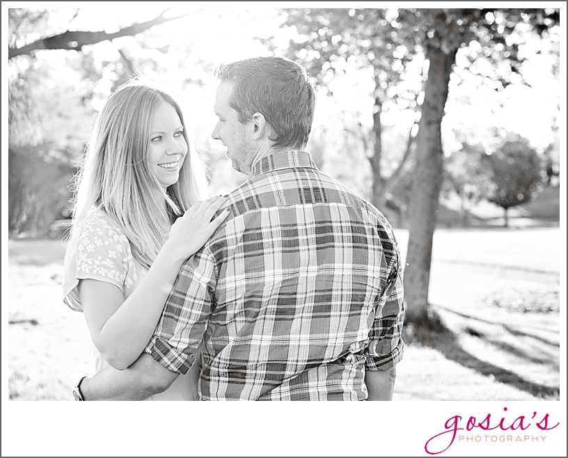 Madison-lifestyle-engagement-photography-Gosia's-Photography_0025.jpg
