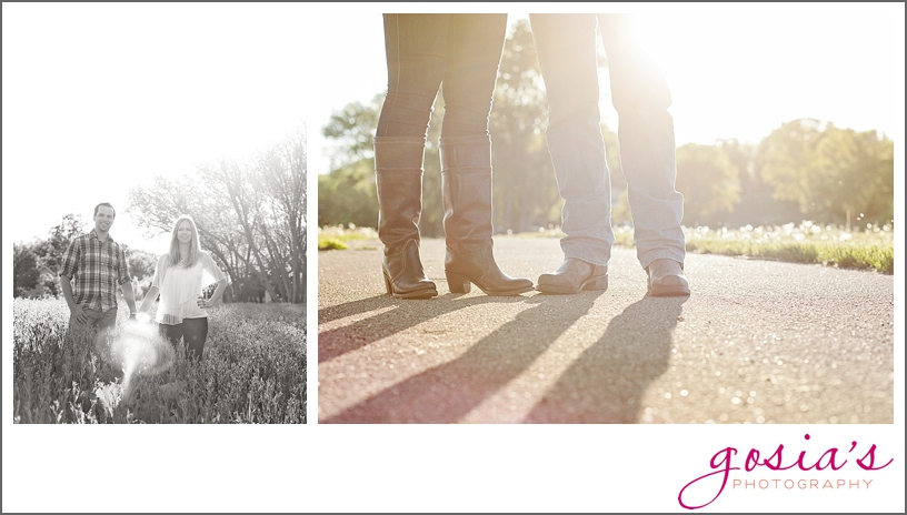 Madison-lifestyle-engagement-photography-Gosia's-Photography_0027.jpg