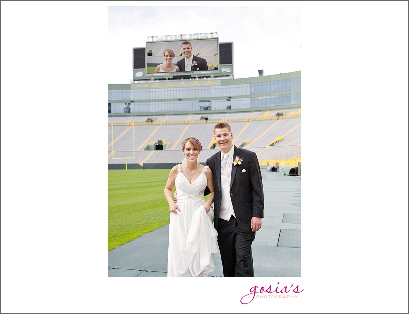 Lambeau-Field-wedding-Green-Bay-Wisconsin-Gosia's-Photography_0049.jpg